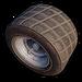 NF Imperium Wheels