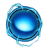 CTRNF-WarpOrb