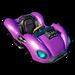 NF Roadster Kart