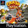 Crashbashpalboxart
