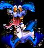 Ripper Roo Crash 1