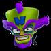 CTRNF-Green Cortex Icon