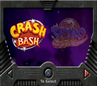 Crash Bash Spyro Demo 1
