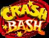 Crashbashlogo