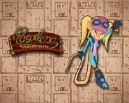Wallpaper-Pasadena-O-Possum-crash-bandicoot-37401852-1280-1024