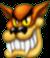 TinyTiger CrashBash