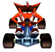 Fake-crash-crash-team-racing-in-kart