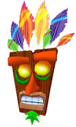 Aku-aku-crash-bandicoot-the-wrath-of-cortex