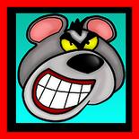 Koala_Kong