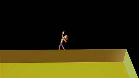 Crash Mind Over Mutant Xbox 360 Trailer - Teaser