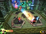 600full-crash-bandicoot-3 -warped-screenshot