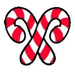 Winter Festival Icon