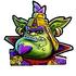 CTRNF-Emperor Velo XXVII