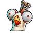 CTRNF-King Chicken