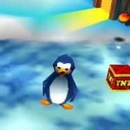 185px-Penta Penguin 2