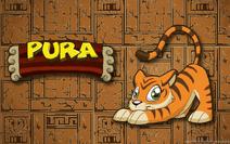 Pura Wallpaper
