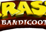 Crash Bandicoot (gra)