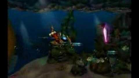 Crash Bandicoot 3 - 105% & All Platinums