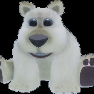 Polar in <a href=