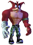 Crunch-bandicoot-the-wrath-of-cortex