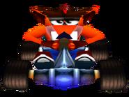 1472560877-ctr-fake-crash-in-kart-front