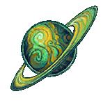 Gasmoxia Icon