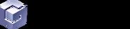 Kategoria:Gry na GameCube