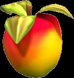 Wumpa Fruit The Wrath of Cortex