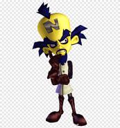 Png-clipart-crash-of-the-titans-crash-mind-over-mutant-crash-twinsanity-crash-bandicoot-the-wrath-of-cortex-crash-bandicoot