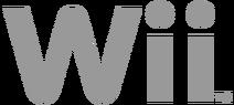 Logo Wii