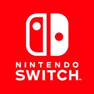 Kategoria: Gry na Nintendo Switch
