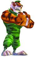 Tiny-tiger-crash-of-the-titans