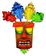 Aku-aku-crash-nitro-kart-purple