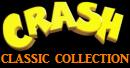 CrashClassicCollection