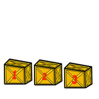 Time Crate
