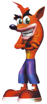Crash-Bandicoot-Crash-Bash-Official-Art-Render-Scan