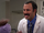 Dr.Gorden