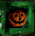 Haunted House Party.png