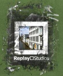 Replay studios