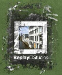 File:Replay studios.jpg