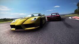 Race3