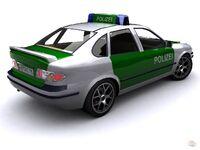Polizei deu
