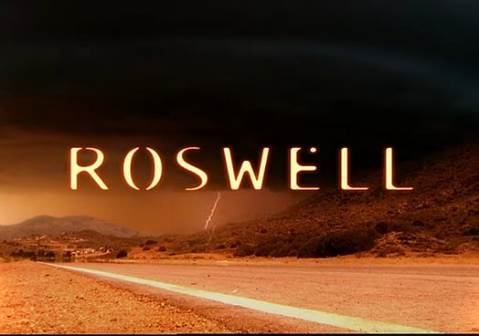 Roswell iso
