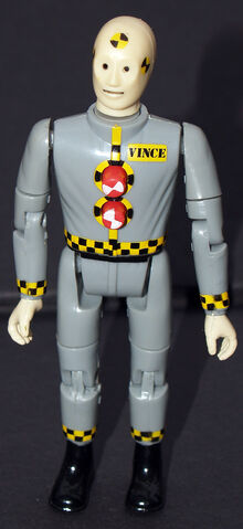 File:Vince.jpg