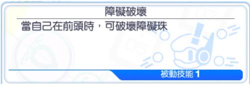 Ac ID 8032 2