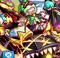 Uc 09 icon 04