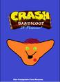 Thumbnail for version as of 01:33, September 4, 2010
