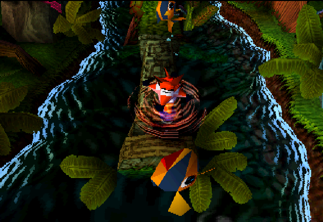 File:Upstream2.png