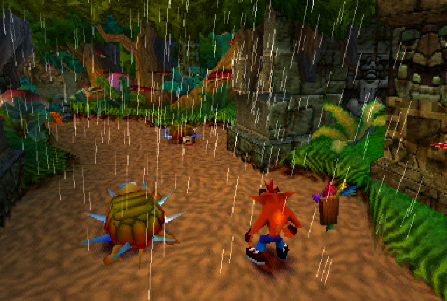File:Turtlewoods1.png