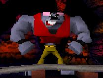 Koalakong